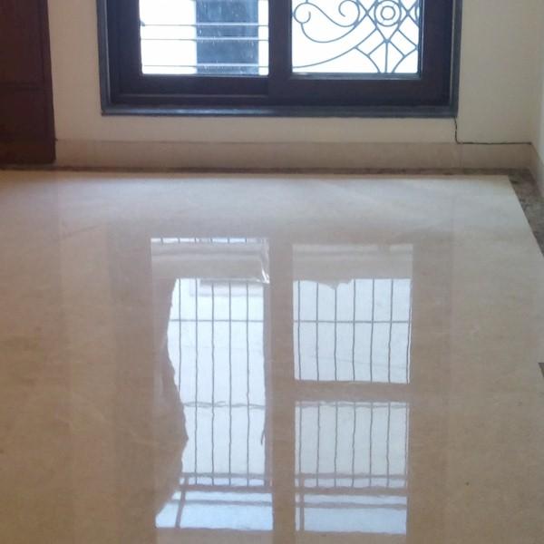 Imagen 03 - Pulidor de suelos en Barcelona